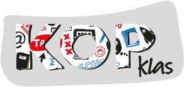 Kopklas logo.png