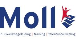 4. MOLL_logo_31-8-2018_versie4.jpg