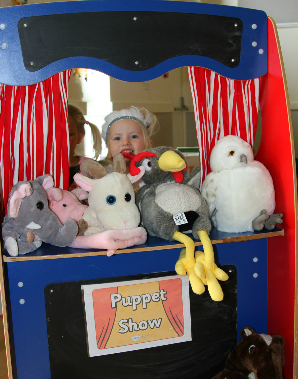 Dora Puppets.jpg