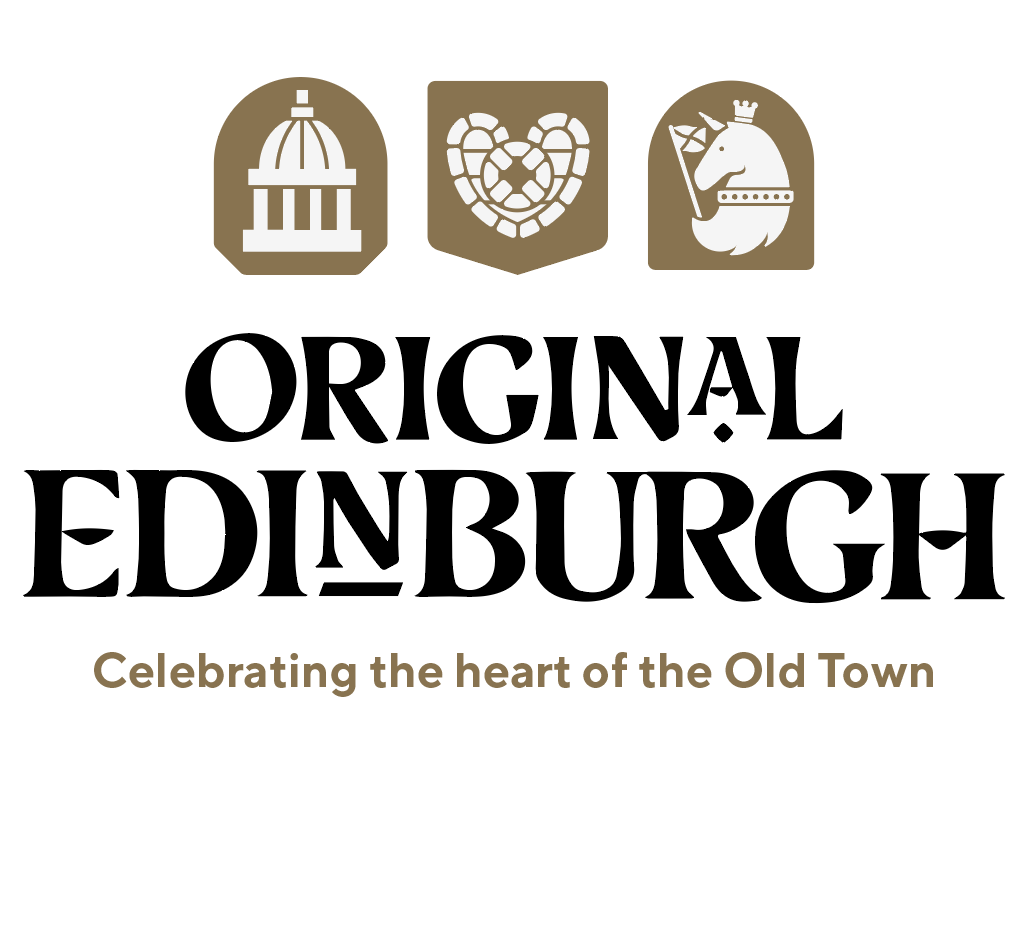Original Edinburgh