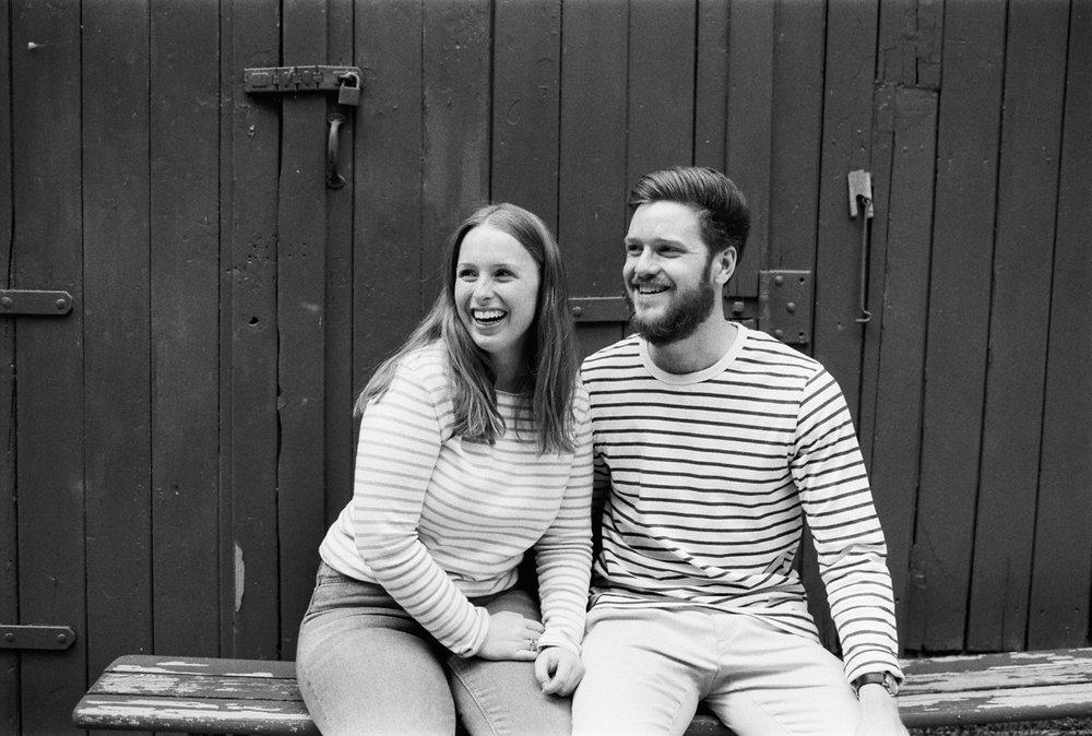 Neele&Torge-Film-XeniaBluhm-13.jpg