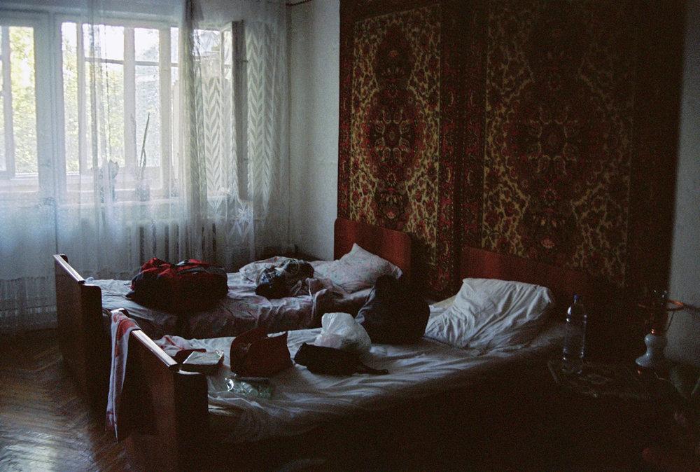 ukraine-12.jpg