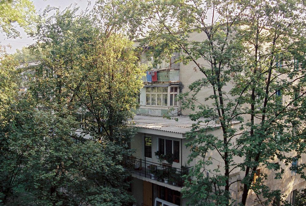 ukraine-13.jpg