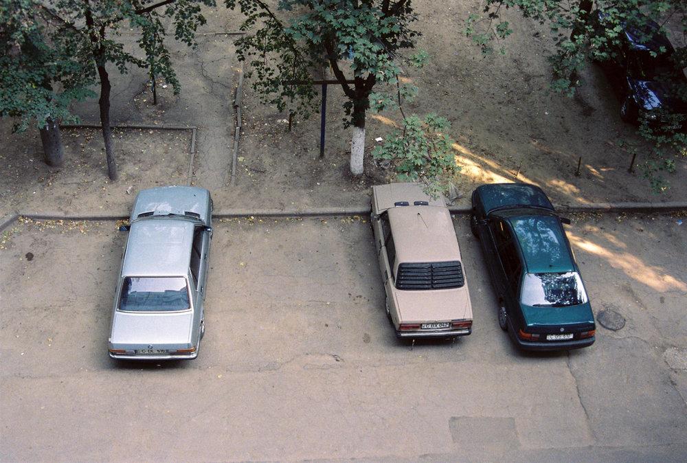 ukraine-14.jpg