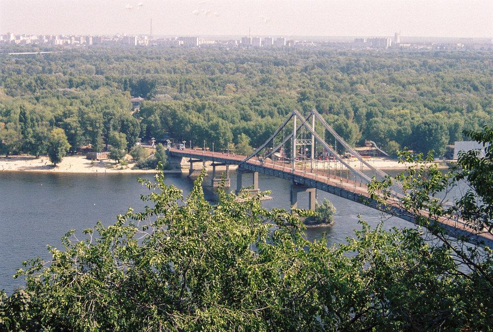 ukraine-18.jpg