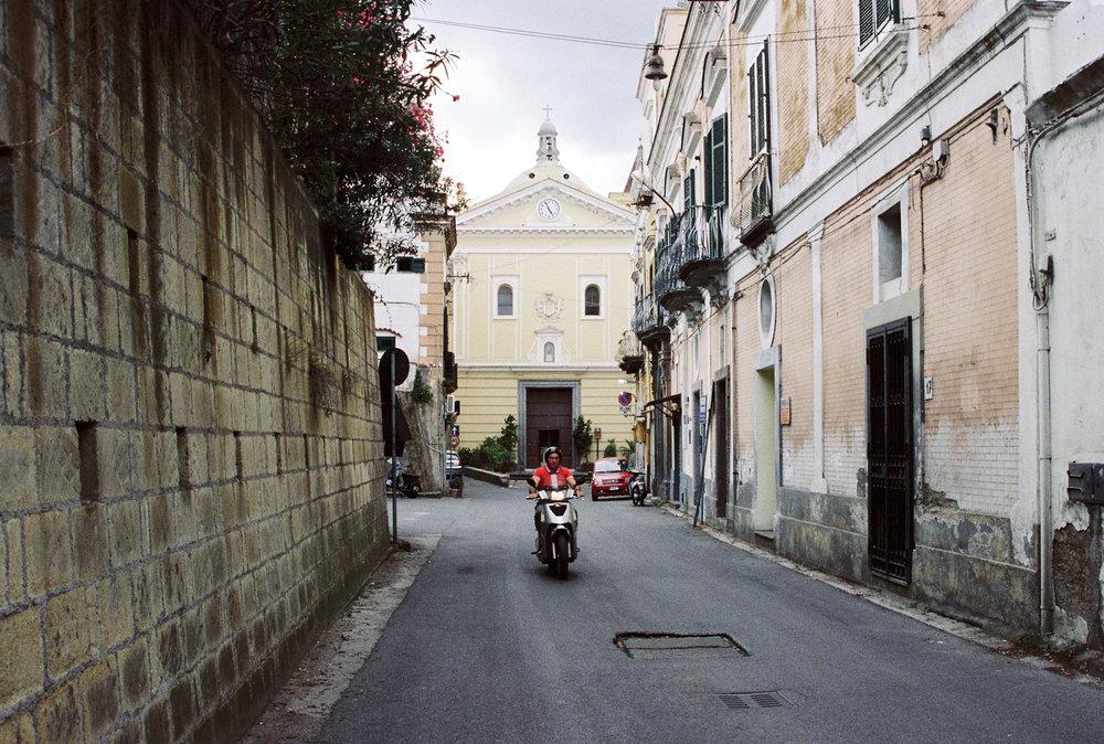 Neapel_Procida_XeniaBluhm-5.jpg