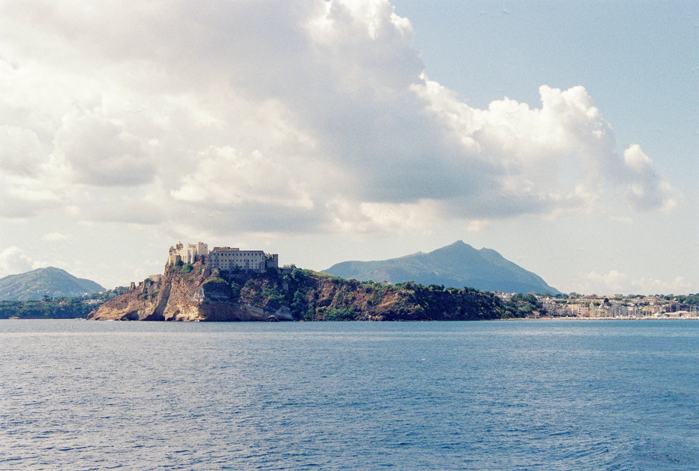 Neapel_Procida_XeniaBluhm-6-2.jpg