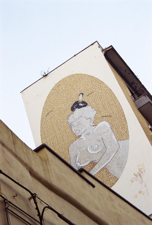 Neapel_XeniaBluhm-8.jpg