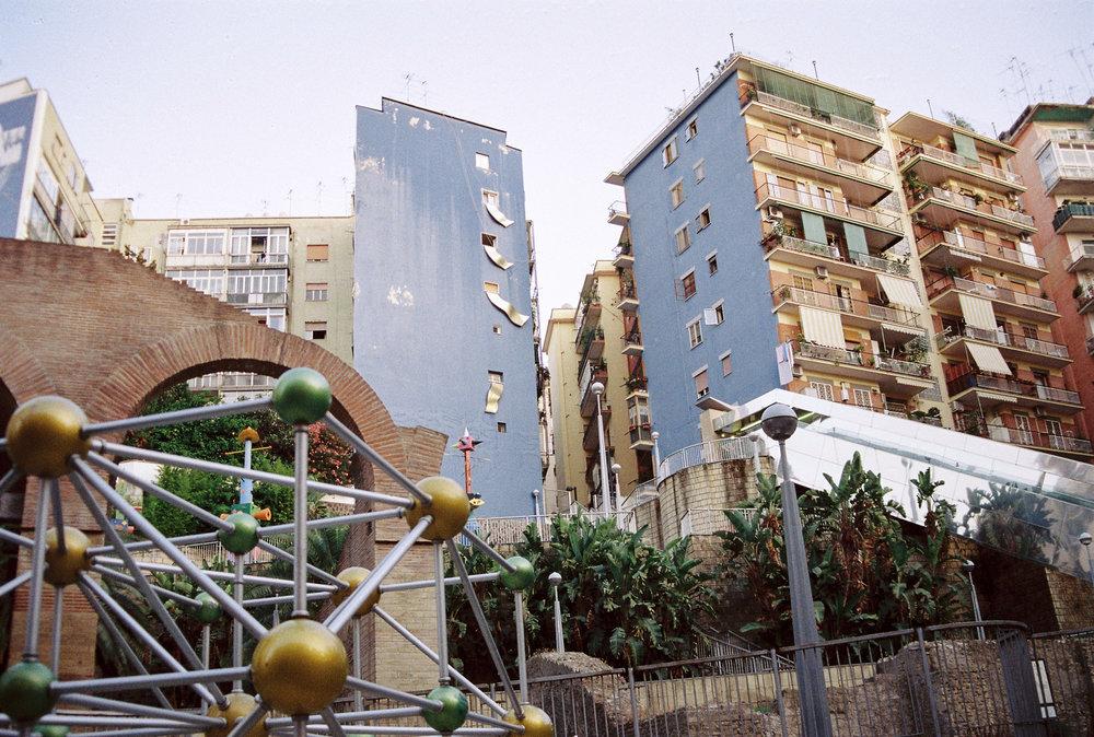 Neapel_XeniaBluhm-9.jpg