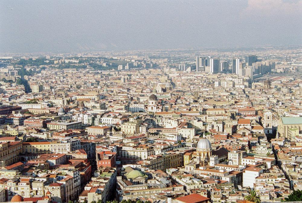 Neapel_XeniaBluhm-11.jpg