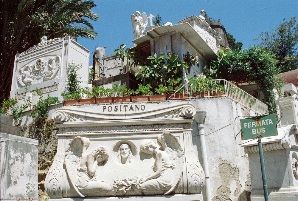 Neapel_XeniaBluhm-2.jpg