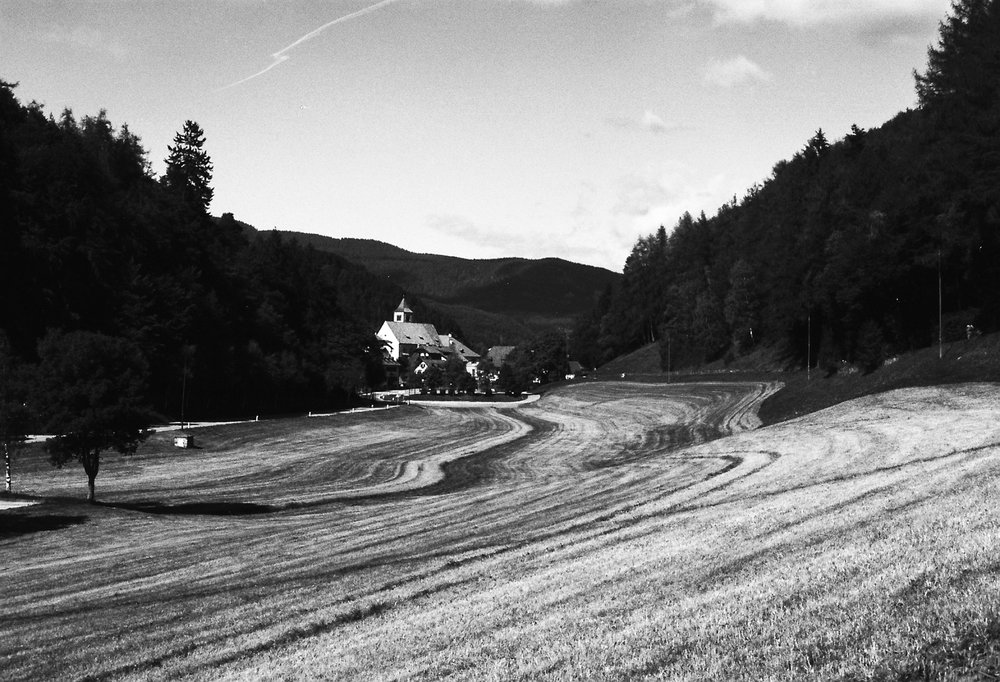 Tirol_XeniaBluhm-6.jpg