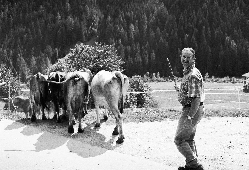 Tirol_XeniaBluhm-7.jpg