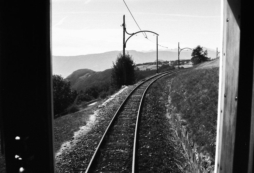 Tirol_XeniaBluhm-14.jpg
