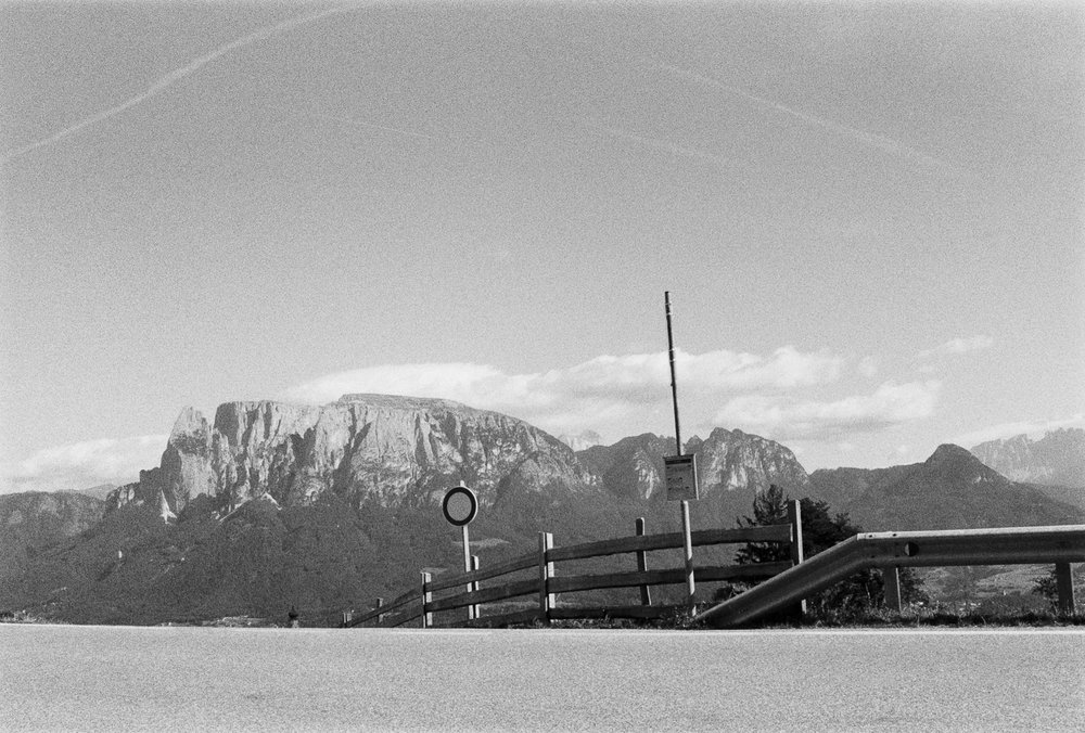 Tirol_XeniaBluhm-22.jpg