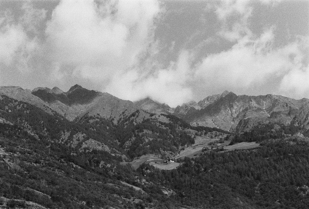 Tirol_XeniaBluhm-25.jpg