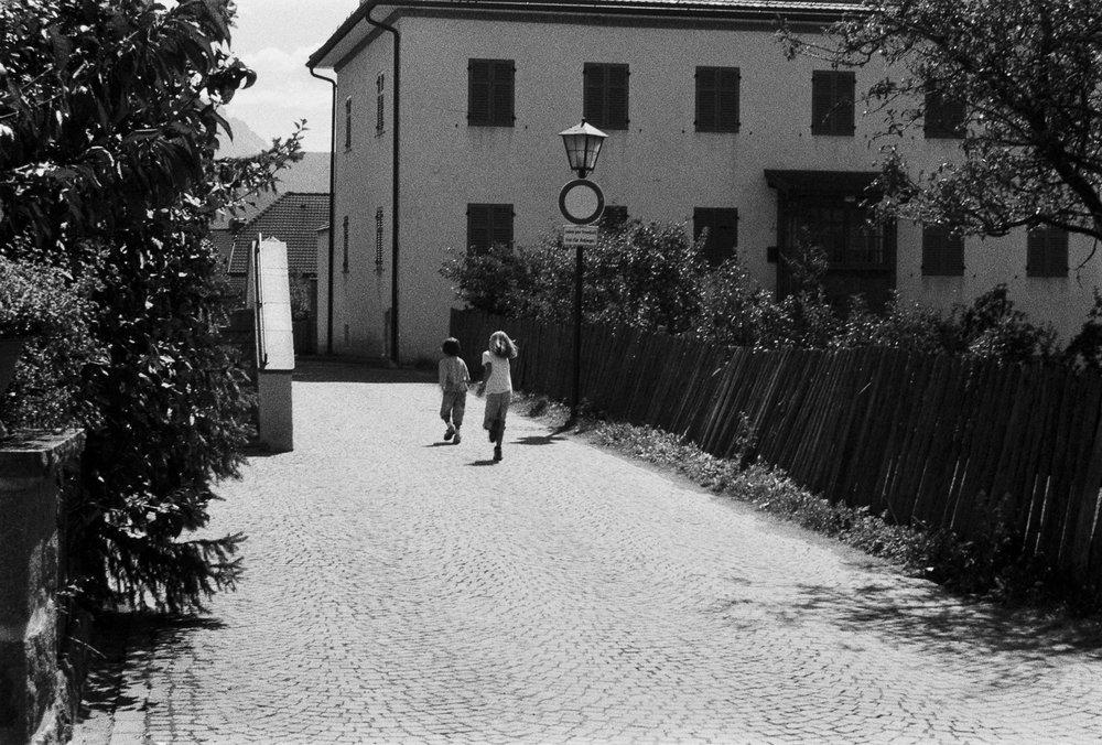 Tirol_XeniaBluhm-26.jpg