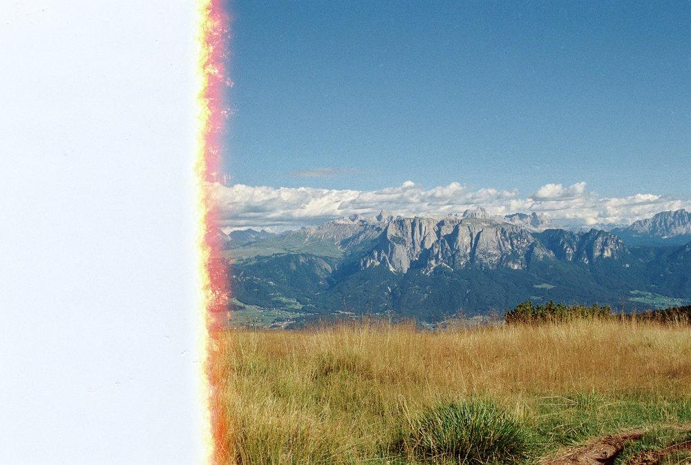 Tirol_XeniaBluhm.jpg