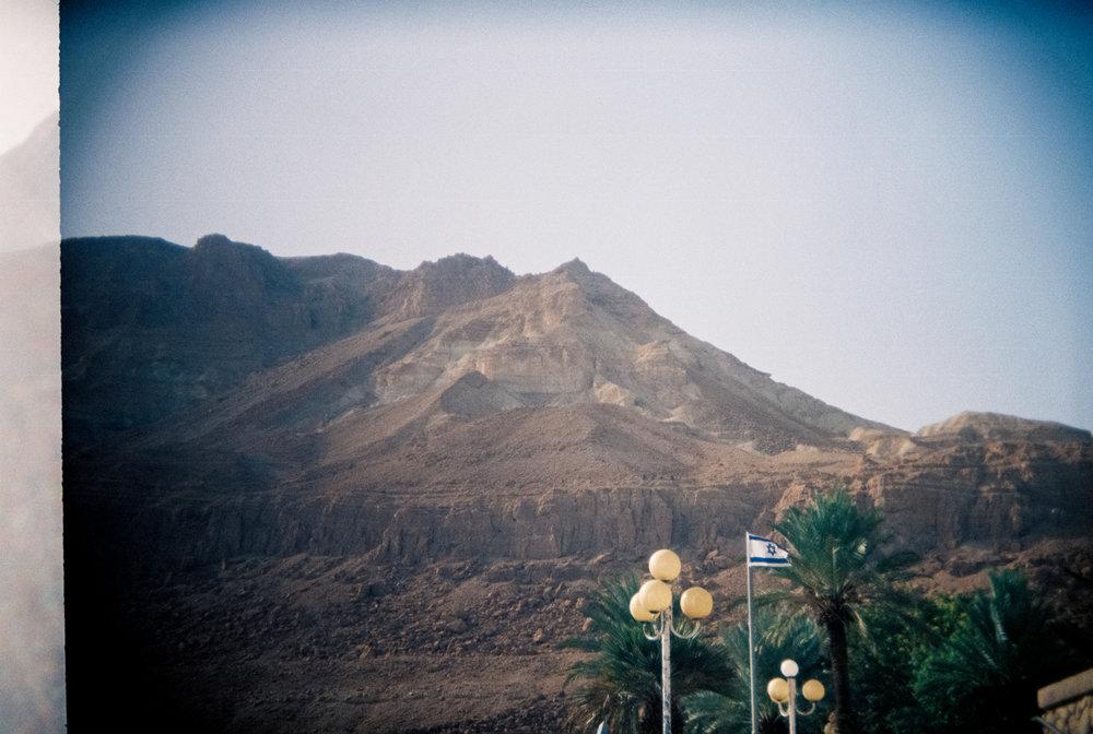 israel-xeniabluhm-5.jpg