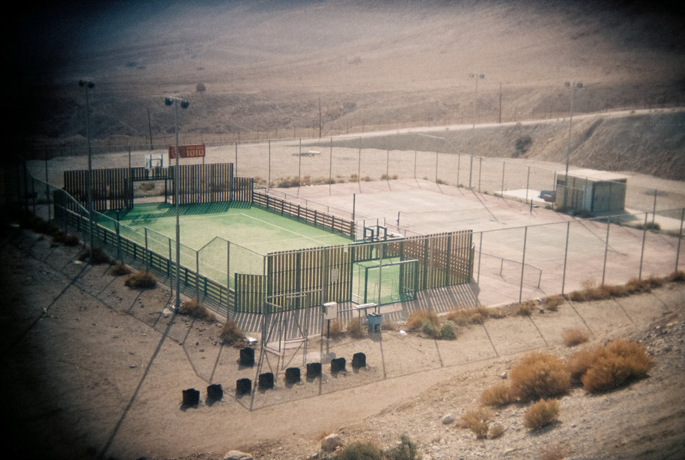 israel-xeniabluhm-6.jpg