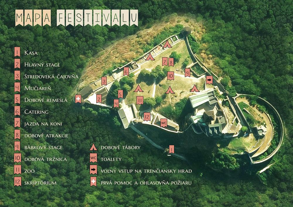 mapa-trencianske-hradovanky