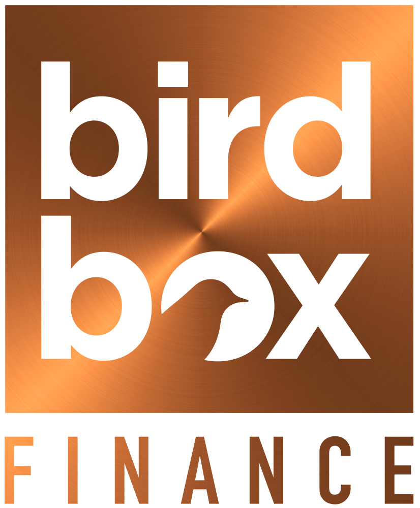 Bird Box Finance