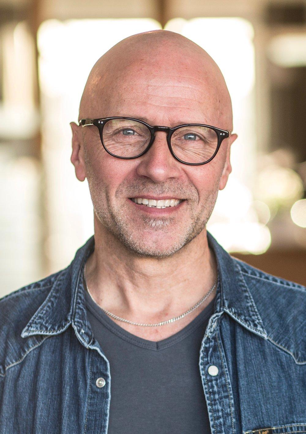 Håkan Sandberg 2017-4_EI cropped.jpg