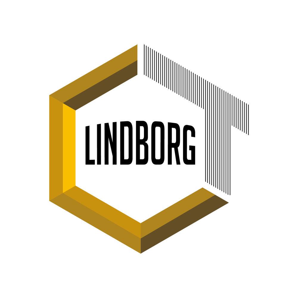 lindborg_logotyp_färg.jpg