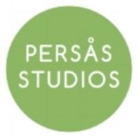 Persasstudios_logga.jpg