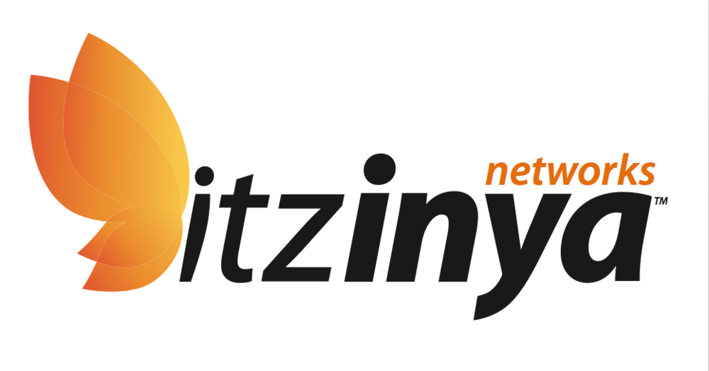 Logo itzinya networks-png.png