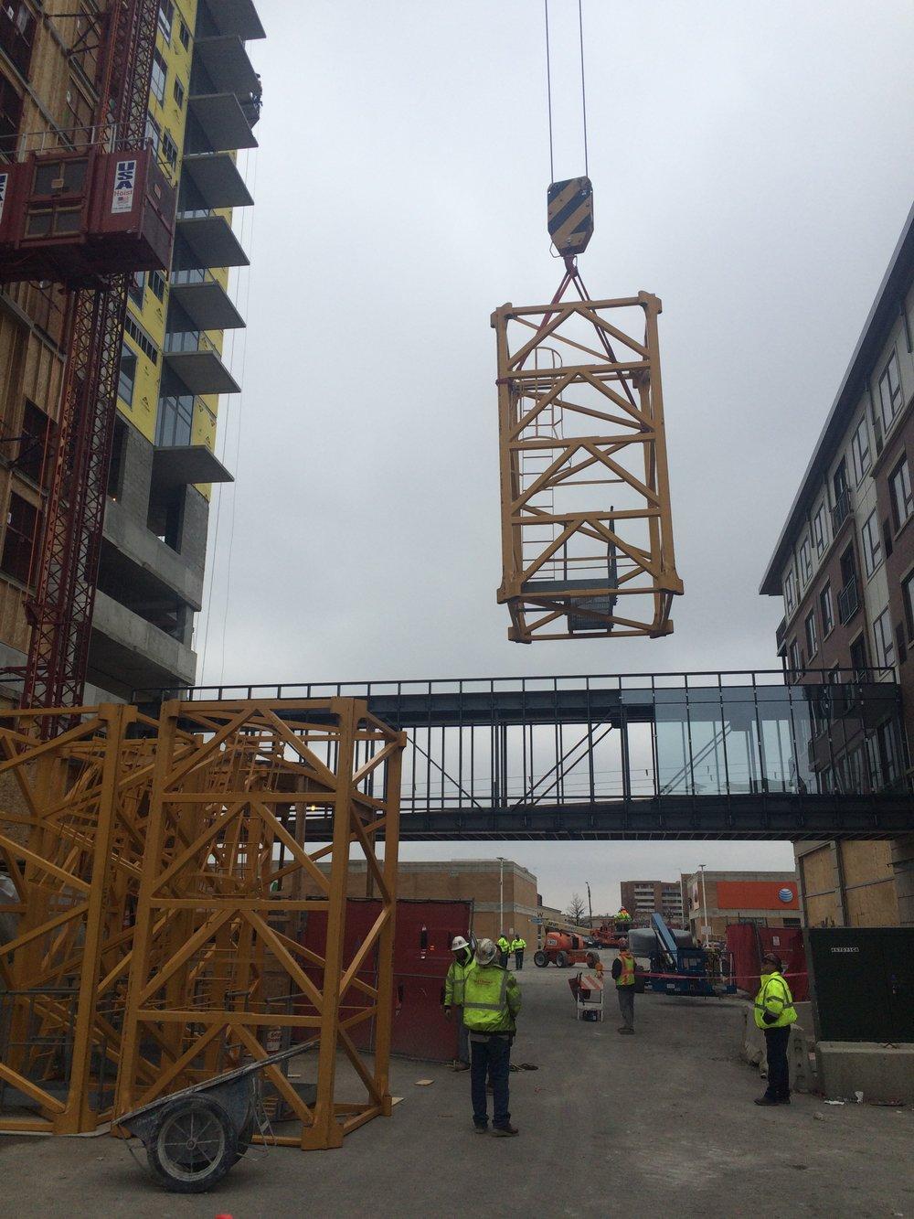 Tower Crane 8.JPG