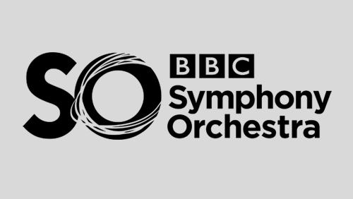 BBC Symphony Orchestra