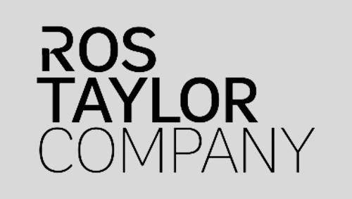 Ros Taylor Company