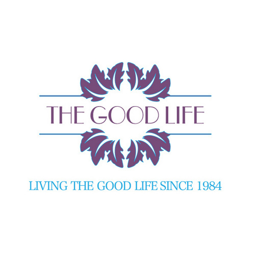 The Good Life  - Vend | Shopify | Xero