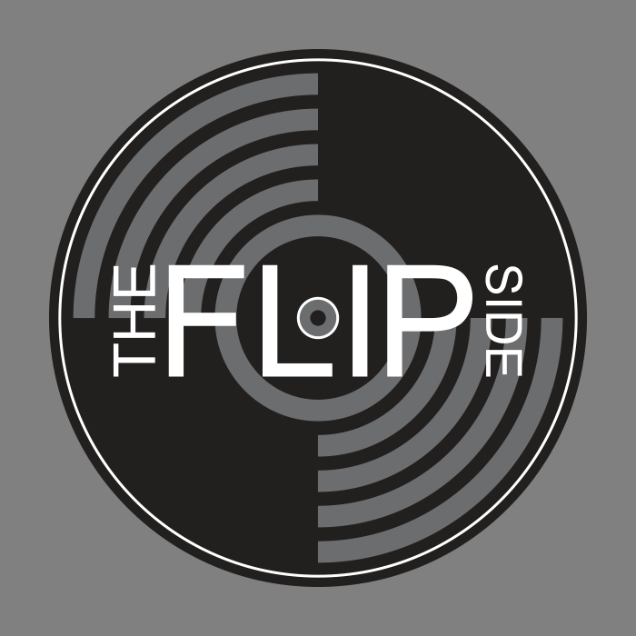 The Flipside - Vend | Xero | Shopify
