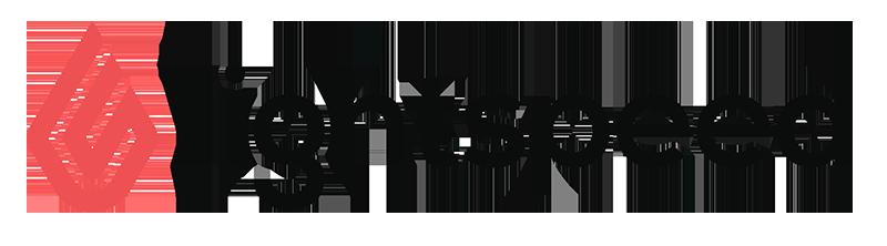 lightspeed-Logo-vertical_zoom.png