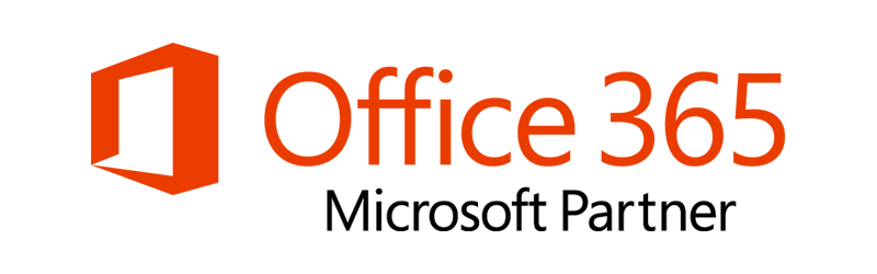 microsoft-office-365-partner.png