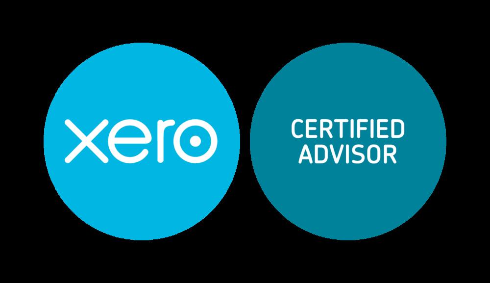 xero-certified-advisor.png