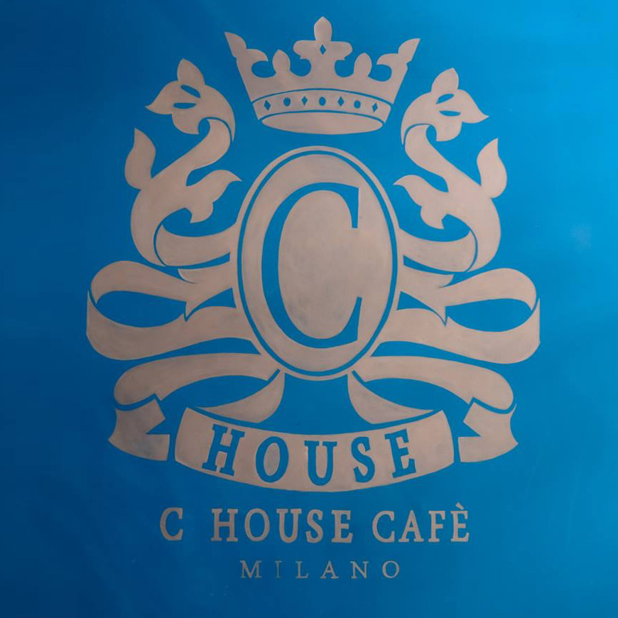 C House Café - Lightspeed Restaurant | Xero