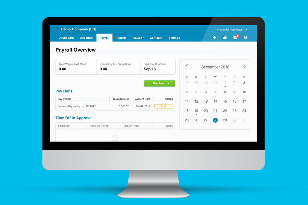 xero-accounting-software-1.jpg