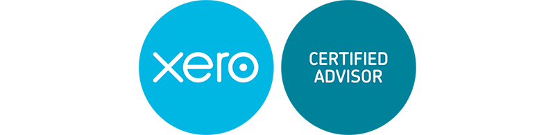 Xero Certified Advisor United Arab Emirates