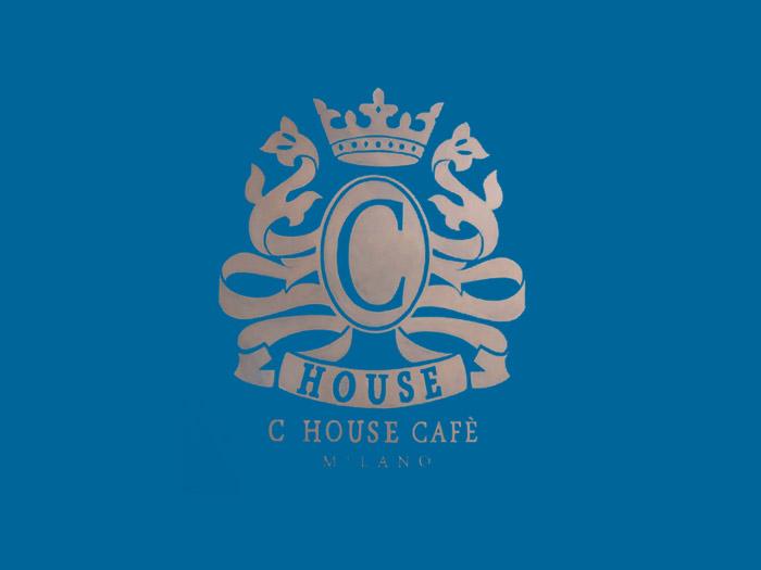 C House Cafe