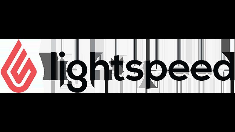 Lightspeed Restaurant POS