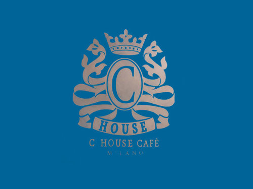 C+House+Cafe.jpeg