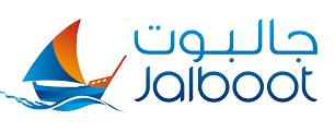 Jalboot Marine