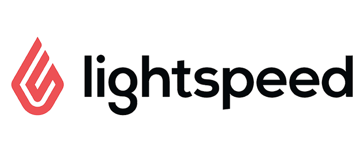 lightspeed-partner-cloudscape-240.png