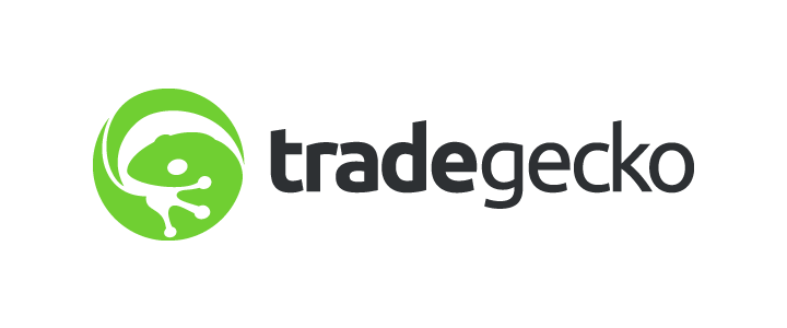 tradegecko-partner-cloudscape-240.png