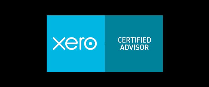 xero-advisor-cloudscape-240.png