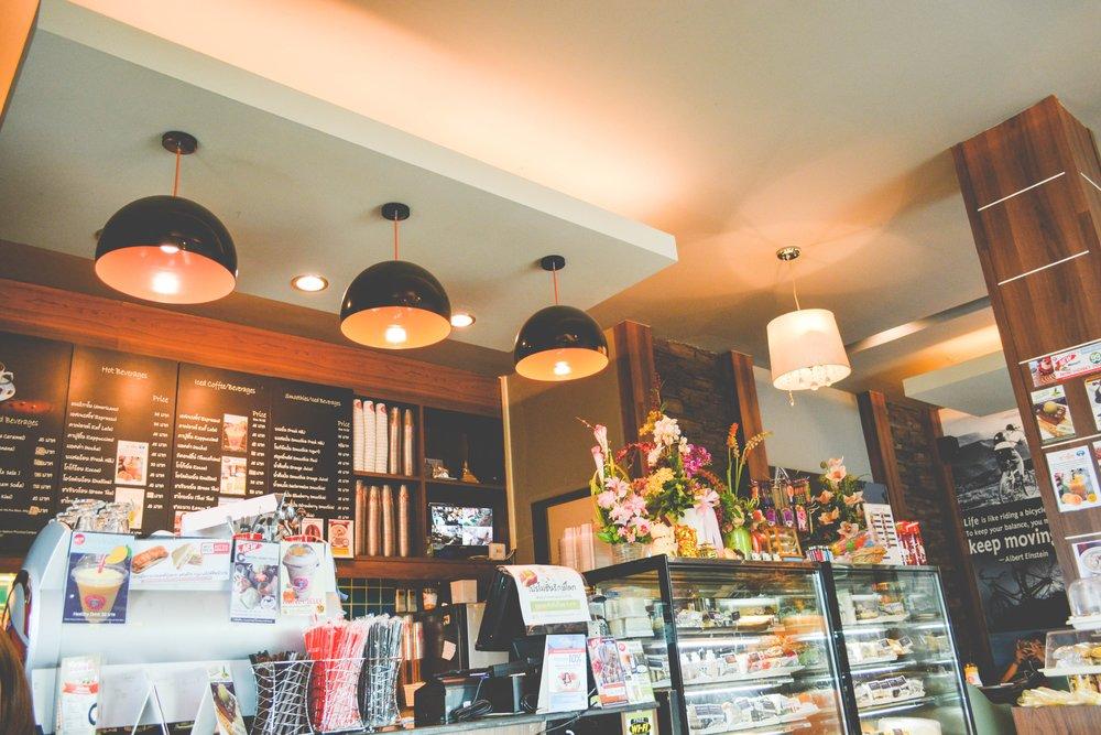 featured_restaurant.jpg