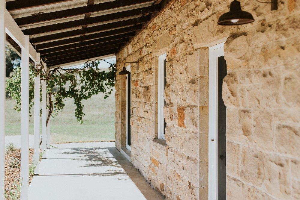 verandah.jpg